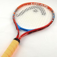 Raquete de Tênis Head Novak 21