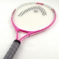 Raquete de Tênis Head Maria 23