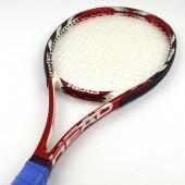 Raquete de Tênis Head Microgel Prestige MID - L3