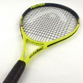 Raquete de Tênis Head Tour Pro - L3