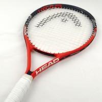 Raquete de Tênis Head Novak 25