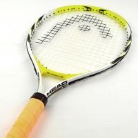 Raquete de Tênis Head Extreme 23