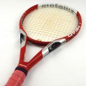 Raquete de Tênis Head Metalix 2 - L3