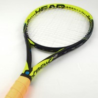Raquete de Tênis Head Graphene Touch Extreme MP - L3