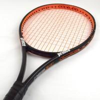 Raquete de Tênis Prince Textreme Tour 100T - L3