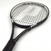 Raquete de Tênis Prince Warrior 100 - L3