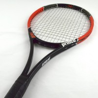 Raquete de Tênis Prince Diablo - L3