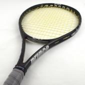 Raquete de Tênis Prince Black 100 - L3