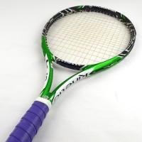 Raquete de Tênis Prokennex KI10 290 - L3