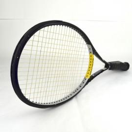 Raquete de Tênis Prokennex KI5 PSE - L3