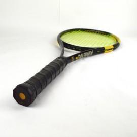 Raquete de Tênis Prokennex Kinetic Pro SMI 5G - L3