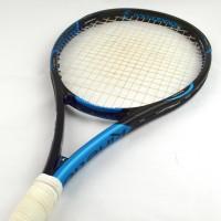 Raquete de Tênis Prokennex Kinetic Q15 - L1