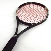 Raquete de Tênis Slazenger Pro Braided - L3