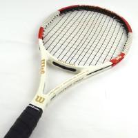 Raquete de Tênis Wilson BLX Pro Staff 95 - L3.