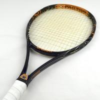Raquete de Tênis Wilson K Blade 26 - L0