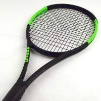 Raquete de Tênis Wilson Blade 98 - L3