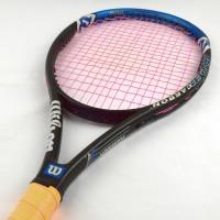Raquete de Tênis Wilson Hyper Hammer 4.3 - L2