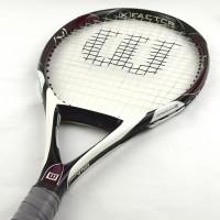 Raquete de Tênis Wilson K Zero - L4