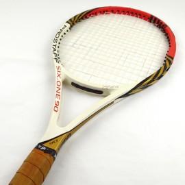 Raquete de Tênis Wilson BLX Pro Staff 90 - L3