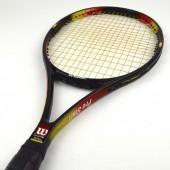 Raquete de Tênis Wilson Pro Staff 6.1 Classic S.I - L4