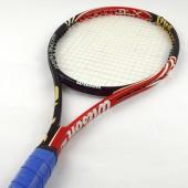 Raquete de Tênis Wilson BLX Six One Team - L4