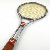 Raquete de Tênis Wilson T3000 - L5