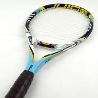Raquete de Tênis Wilson BLX Juice Pro - L3