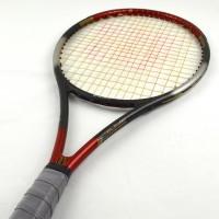Raquete de Tênis Wilson Hammer 5.5 - L3