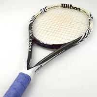 Raquete de Tênis Wilson BLX Six Two - L3