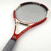 Raquete de Tênis Wilson Ncode Six One Team 18/20 - L3