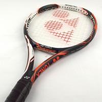 Raquete de Tênis Yonex Ezone Dr Feel- L3