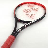 Raquete de Tênis Yonex Vcore SV 98 Lite - L3