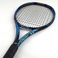 Raquete de Tênis Yonex Ezone Dr 100 - L3