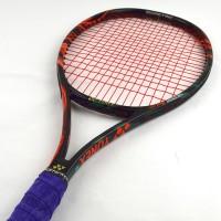 Raquete de Tênis Yonex Vcore Duel G97 310 - L2