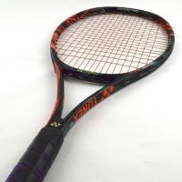 Raquete de Tênis Yonex Vcore Duel G97 310 - L3