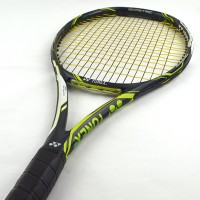 Raquete de Tênis Yonex Ezone Dr 98 - L3.