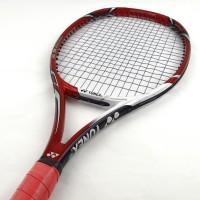 Raquete de Tênis Yonex Vcore XI 98 - L3