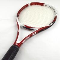 Raquete de Tênis Yonex Vcore 95D - L3
