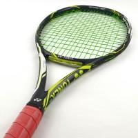 Raquete de Tênis Yonex Ezone Dr 98 - L3