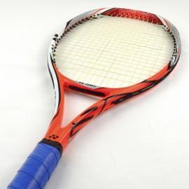 Raquete de Tênis Yonex Vcore SI 98 - L3