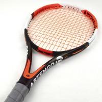 Raquete de Tênis Artengo TR190 - L2