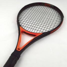 Raquete de Tênis Artengo TR990 Pro + - L1