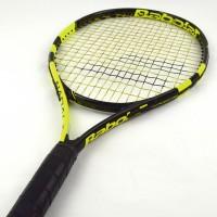 Raquete de Tênis Babolat Nadal JR 26