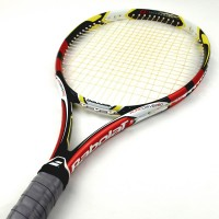 Raquete de Tênis Babolat Pure Drive 260 RG - L3