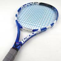 Raquete de Tênis Babolat Pure Drive Lite - L3