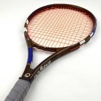 Raquete de Tênis Babolat Pure Drive 360 - L3