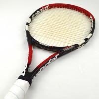 Raquete de Tênis Babolat Pure Control - L3