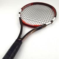 Raquete de Tênis Babolat Pure Control - L4