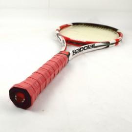 Raquete de Tênis Babolat Pure Storm Tour - L4
