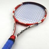 Raquete de Tênis Babolat Pure Storm Tour - L3